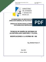 Alcantarillado Sanitario y Pluvial.pdf