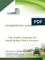 Hydroponics_fodder.pdf