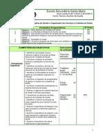 Gestão_e_Organização_dos_Serviços_e_Cuidados_de_Saúde.pdf