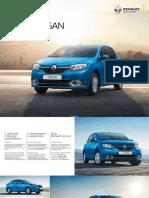 vnx.su-new-logan-brochure.pdf