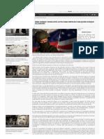 Andrei Fursov_ Rusia Está Lista Para Repeler Cualquier Ataque de Occidente _ Katehon Think Tank