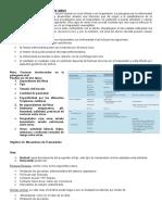 TEMAII. Patogenia y control de virus.docx