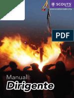 Manual DirigenteFinalNelVill 2015