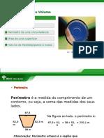 55_perimetro_area (2)