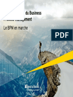 EY-Panorama-2013-Business-Process-Management.pdf