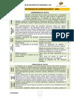 COMUNICACION 6.pdf