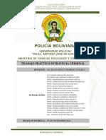Trabajo Practico ESTRATEGIA CRIMINAL.docx