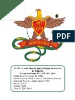 648204_LTCAT_JULHO_2015___alterado____Municipio_de_Ilhota.pdf
