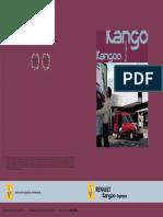vnx.su-kangoo-express-brochure-2007-rus.pdf