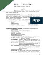 TIRO POLICIAL 1.doc