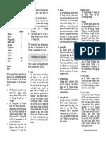 Alternate Zombie Rules.pdf