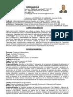 MSc. MIGUEL ARTIGAS SEPTIEMBRE 2016 REV 0.pdf
