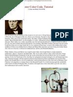 Resistor Color Code Tutorial.pdf