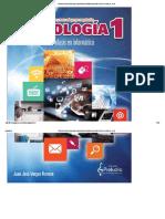 Tecnologias en Secundarias Generales Sector IV, Puebla, Pue_1