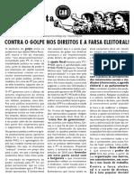 opiniao_anarquista_farj(1)