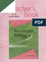 Successful Writing Upper-Intermediate (TB).pdf