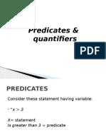 Lec 3_predicates&quantifiers1.pptx