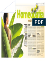 Homeopatia-para-no-conocedores.pdf