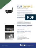 Quark_2_Datasheet_Update_112114 (1).pdf