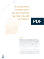 Dialnet-EvaluacionDelLiderazgoPorCompetenciasEnLosEstudian-5137630