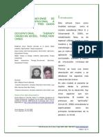 caso2.pdf