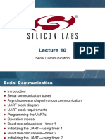 Serial Communication Rv01.ppt