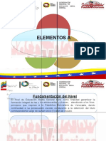 Presentacion Directores 2015 2016.pptx