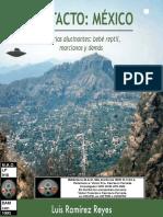 Bbltk-m.a.o. Lp-910 Contacto en Mexico - Vicufo
