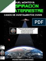 Bbltk-m.a.o. Lp-909 Conspiracion Extraterrestre - Vicufo