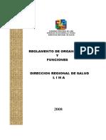 plan_14185__2012.pdf
