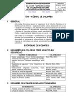 199988146-Codigo-de-Colores-PDVSA.pdf