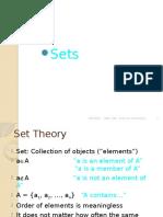 Lec5_Sets