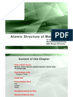 2-MS-Atomic Struct.pdf