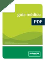 Guia Médico 2014