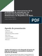 presentacion micro final.pptx