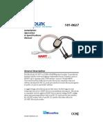MicroLink Manual