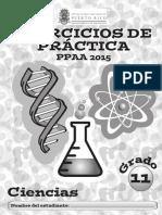 2015 Ejercicios de Practica_ciencias g11!2!20-15