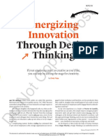 11 Energising Innovation.pdf
