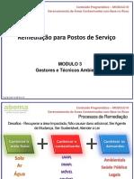 06_remediao_vabema