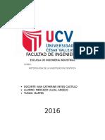 DIFERENCIAS ENTRE METODO CIENTIFICO.docx