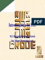 PLC practico.pdf
