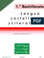 LenguaYLiteratura__1Bachillerato