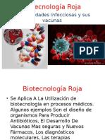 Biotecnología Roja.pptx