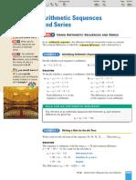 LA211BAD.pdf