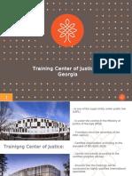 Presentation TCJ.pdf