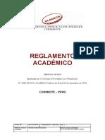 Reglamento_Academico_v07.pdf
