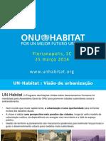 #plamus_apresentacao_unhabitat