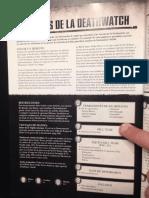 Deathwatch Codex 2016.pdf