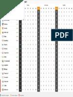 Clasificacion La Liga 20-09-2016.pdf