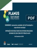 plamus_seminarios_florianopolis